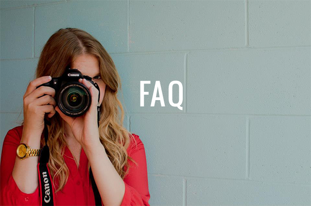 megan-FAQ-image