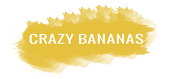 Crazybananas
