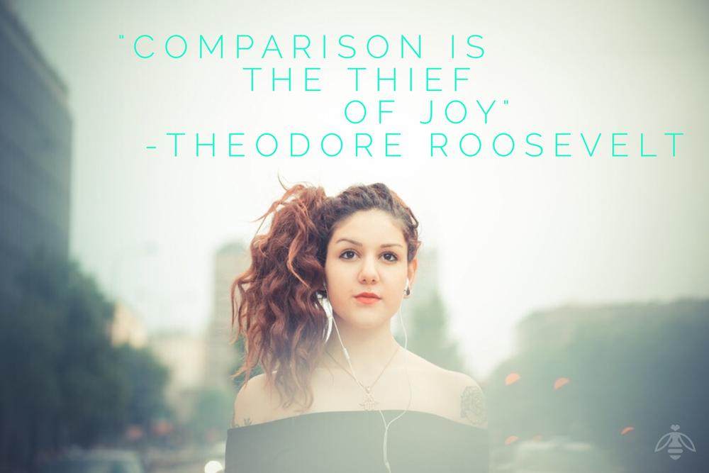 comparison+is+the+thief+of+joy+hive+workshops