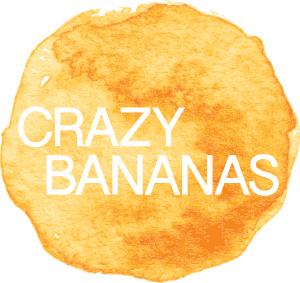 Crazy_Bananas_Logo
