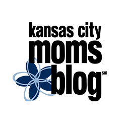 kansas_city_circle_logo