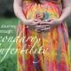 Kansas City Moms Blog Secondary Infertility