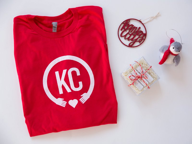 KC Teacher Gift Guide 2017