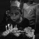 Tate 7th Birthday